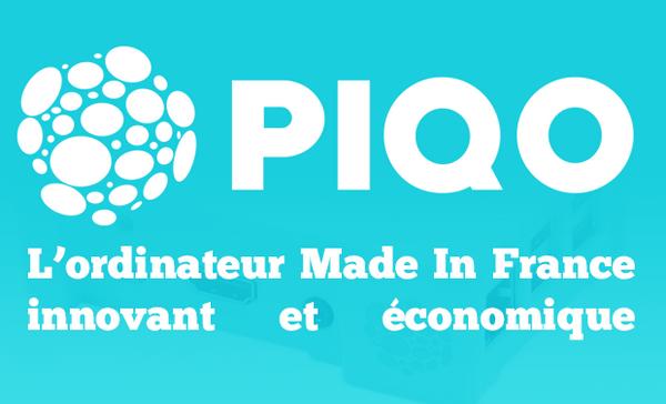 piqo_logo