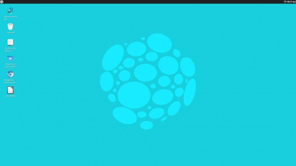 piqo_ubuntu