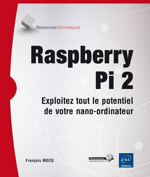 raspi2_couverture_520x615px