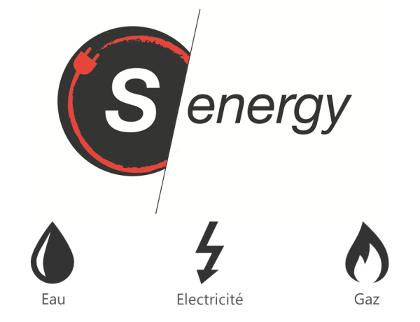 senergy-logo_600px