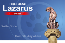 Lazarus_logo_250px