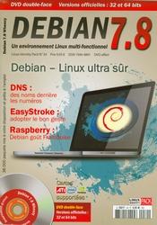 debian7_8_250px