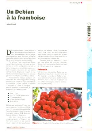 debian7_8_article