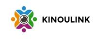logo_kinoulink