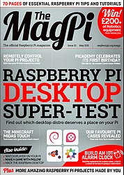 magpi33_250px