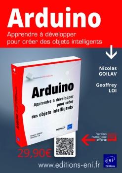 arduino_affiche_350px