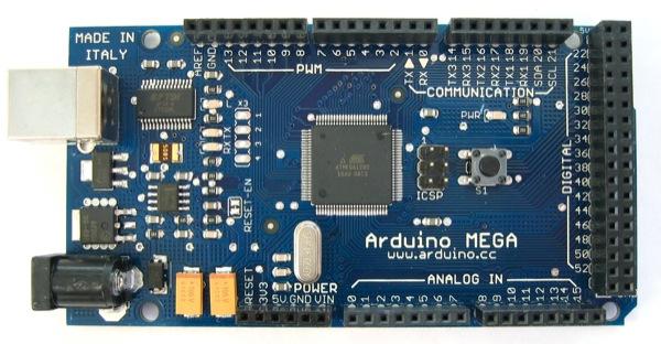 arduino_mega_600px