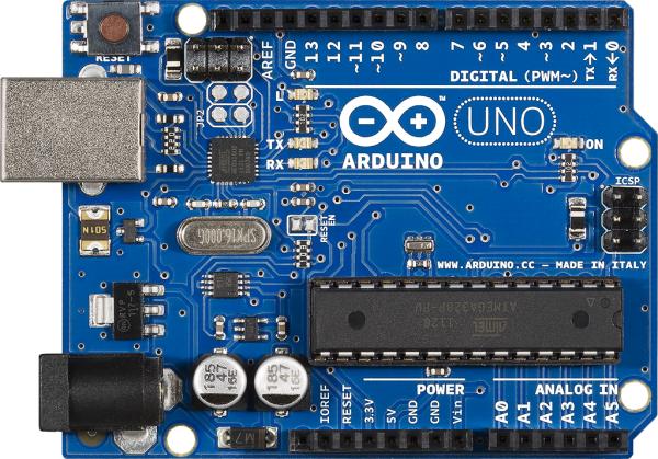 arduino_uno_600px