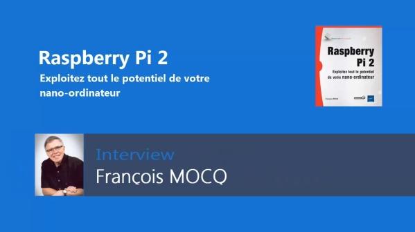 interview_titre