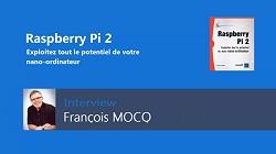 interview_titre_250px