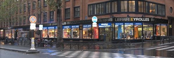 librairie-eyrolles-paris_2