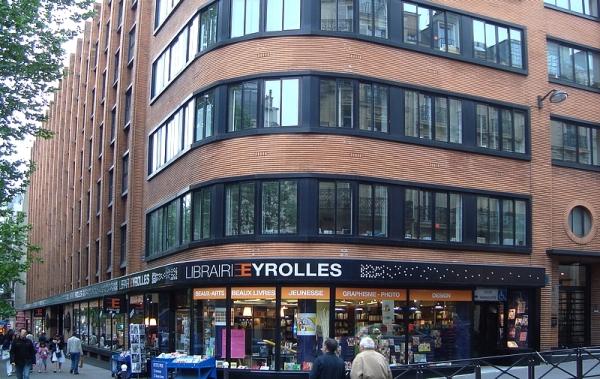 librairie-eyrolles-paris_3