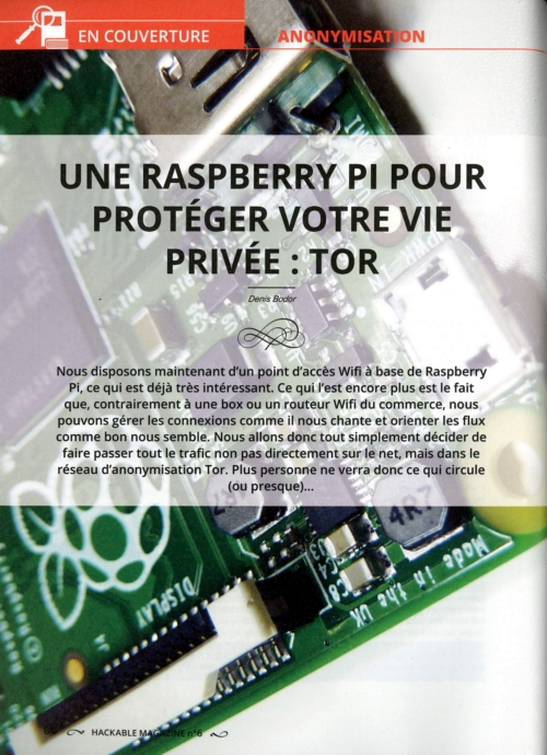 raspberrypi_tor