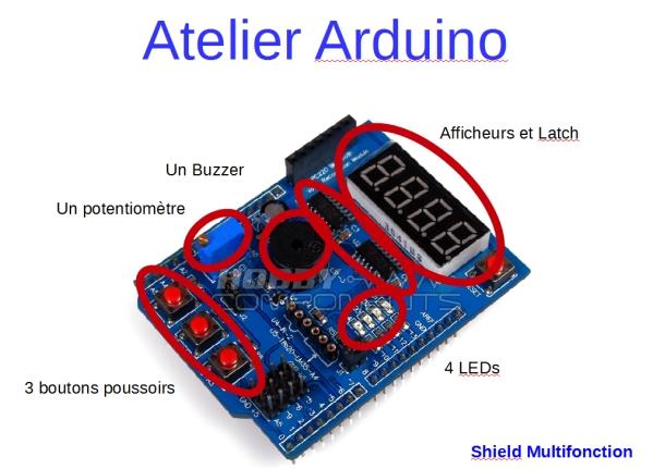 starinux_arduino_09