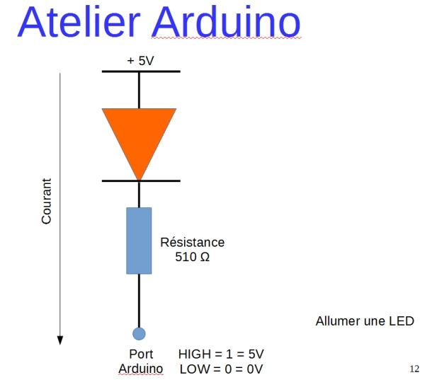 starinux_arduino_10