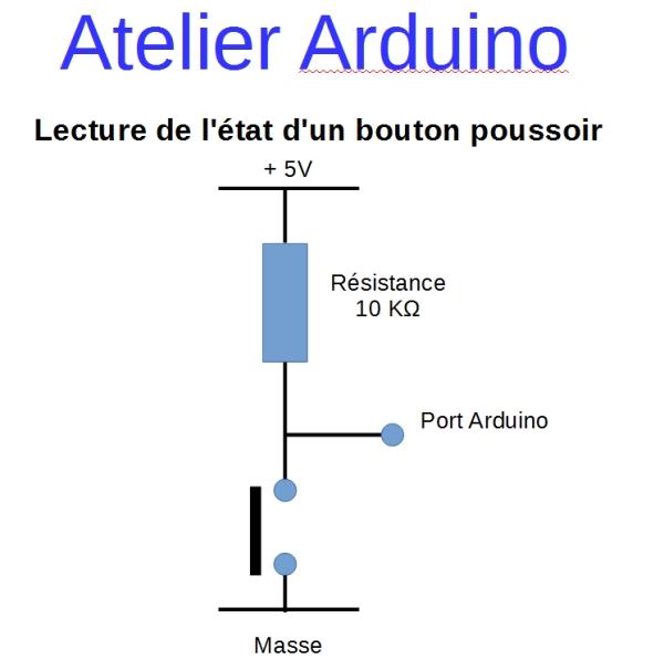 starinux_arduino_14