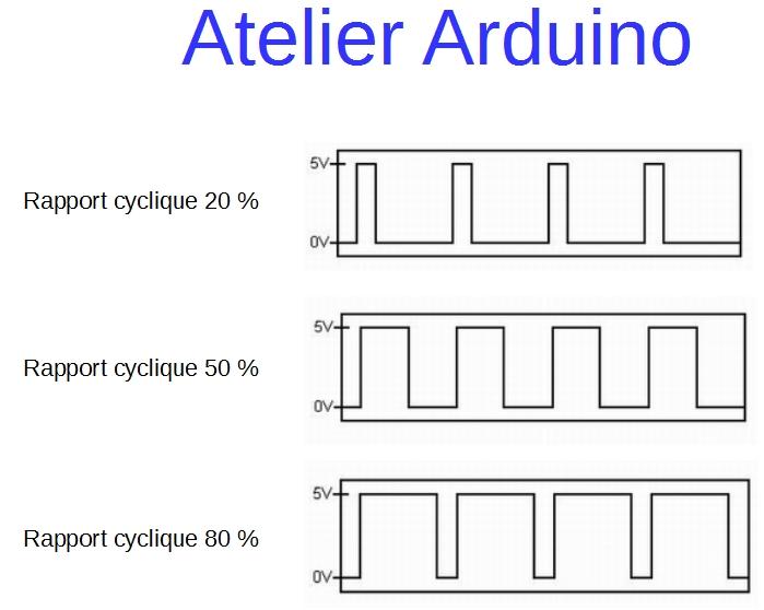 starinux_arduino_16