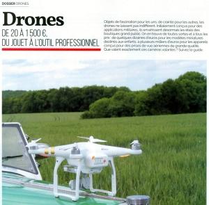 2015_07_canard_drones