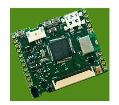 LimiFroag-Board-387x341