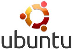 Ubuntu-Logo_250px