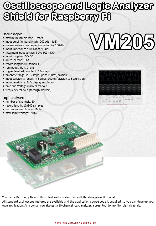 VM205_fiche