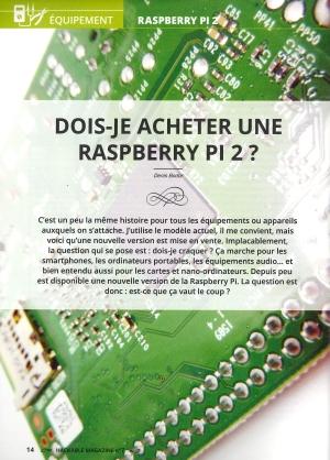 acheter_raspberrypi2