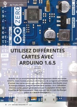 arduino_1_6_5