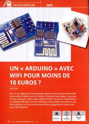 arduino_wifi_1