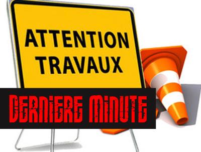 derniere_minute_travaux_01