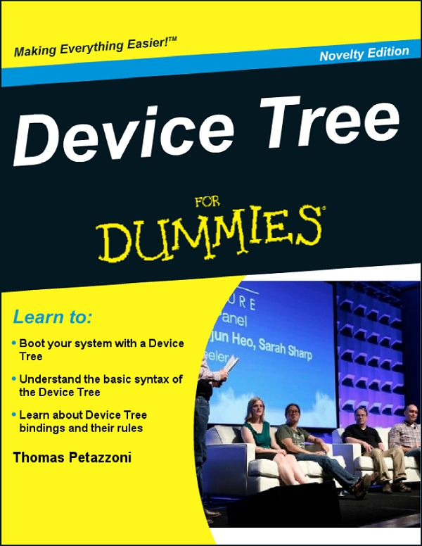 device_tree_for_dummies_600px