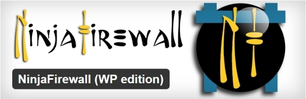 ninjafirewall_600px