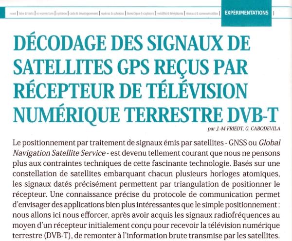 open_silicium_15_decodage_signaux_gps