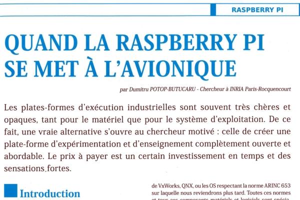 open_silicium_15_raspberry_pi_avionique