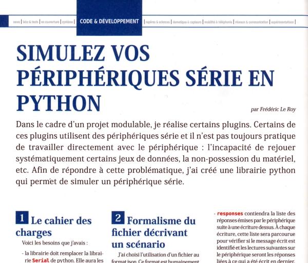 open_silicium_15_simulez_peripheriques_python
