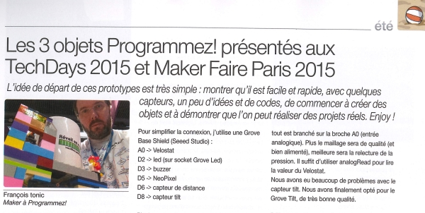 programmez_187_maker_fare
