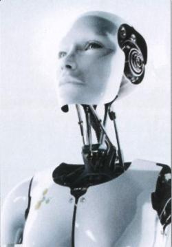 programmez_187_robots_02