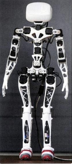 programmez_187_robots_03