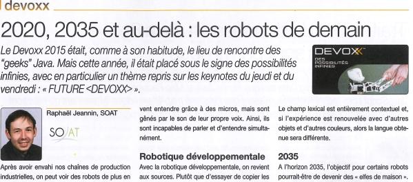 programmez_187_robots_demain