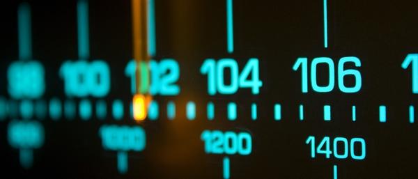 radio-tuning2_600px