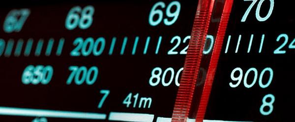 radio-tuning3_600px