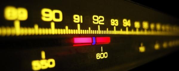 radio-tuning_600px