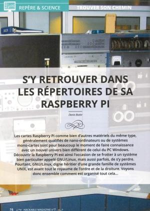 repertoires_raspbian