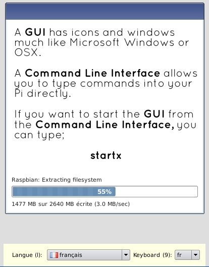 risc_os_install_10