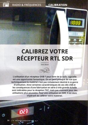 rtl_sdr_2