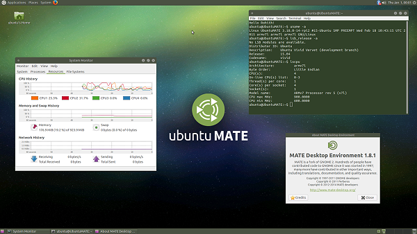 ubuntu-mate-1504-raspberry-pi-2-screenshot_600px