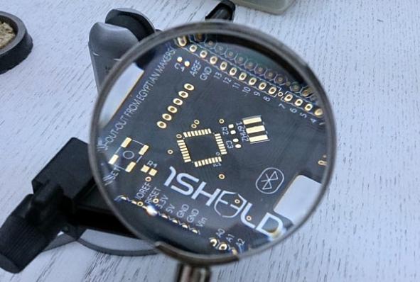 1SHEELD-proto
