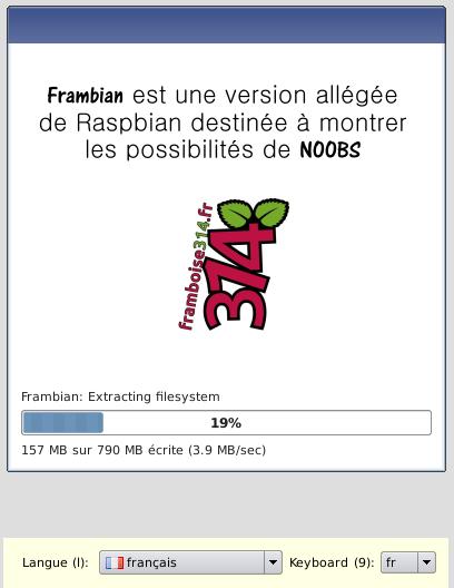 frambian_noobs_install_04