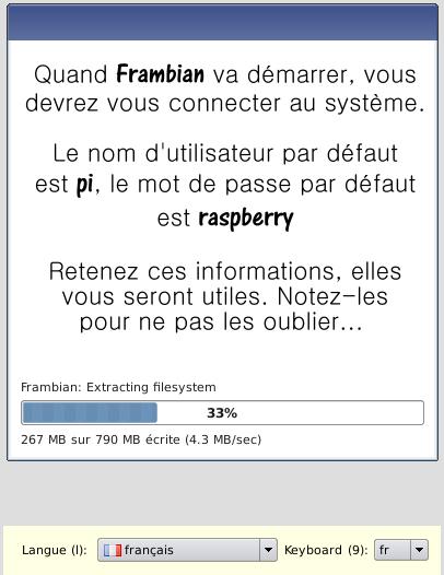 frambian_noobs_install_05