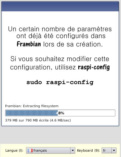 frambian_noobs_install_06