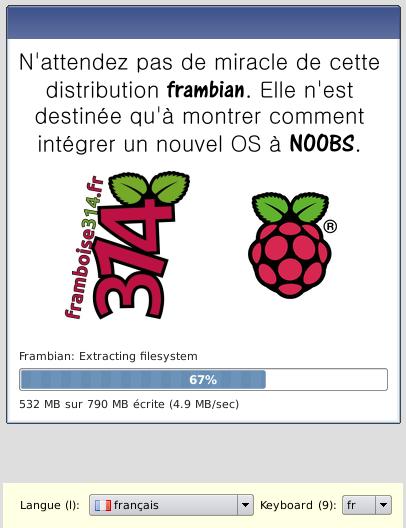 frambian_noobs_install_07